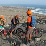 Antofagasta Tour