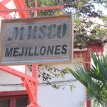 Museo Municipal de Mejillones