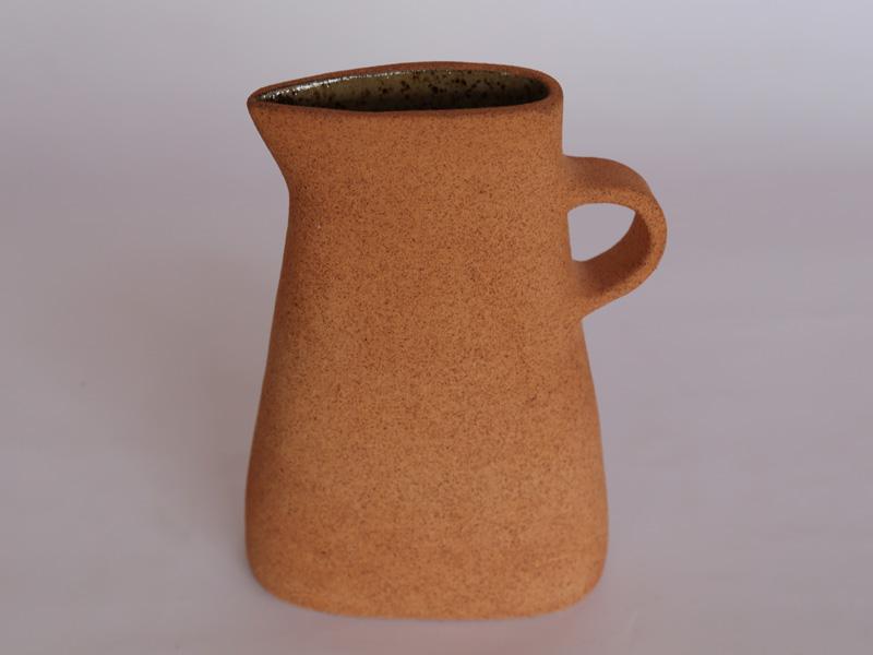Cer mica primitiva san pedro de atacama portal todo - Ceramica san pedro ...