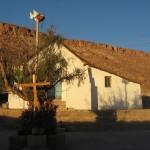 Turismo Sol del Desierto