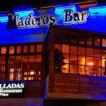 Maderos Restaurant
