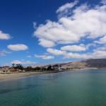 Mejilllones y sus playas