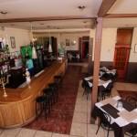 Keryma Restaurant