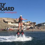 Flyboard Antofagasta